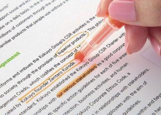 caneta-marca-texto-diferente