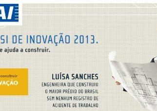 edital-senai-sesi-inovacao-2013