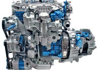 motor_diesel_2_0l_tdci1