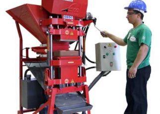 prensa-hidraulica-tijolo-ecologico-eco-prmio-2700ch-ma_MLB-O-4683996947_072013
