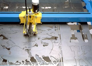 03-01-SI-Cutting_Ind_TableLG