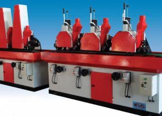 maquinas-operatrizes-1000x500
