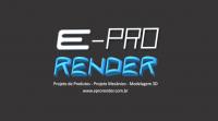 E-PRO RENDER