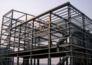 Projeto_estrutura_metalica