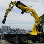 Projeto Solicitado [23 de março de 2016] – Projeto de munck articulado 10 a 50 ton