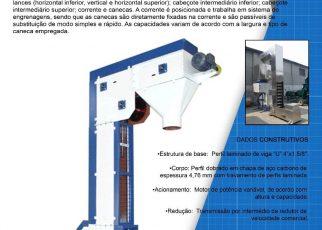 1582-elevador-de-canecas-tipo-z16-F