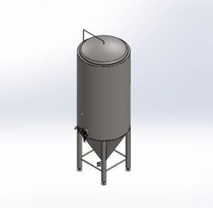 1660-Tanque_Fermentação_de_Cerveja