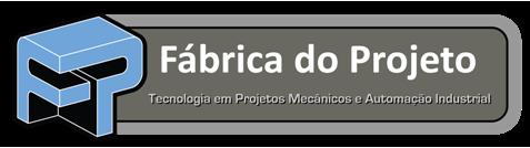 Fábrica do Projeto