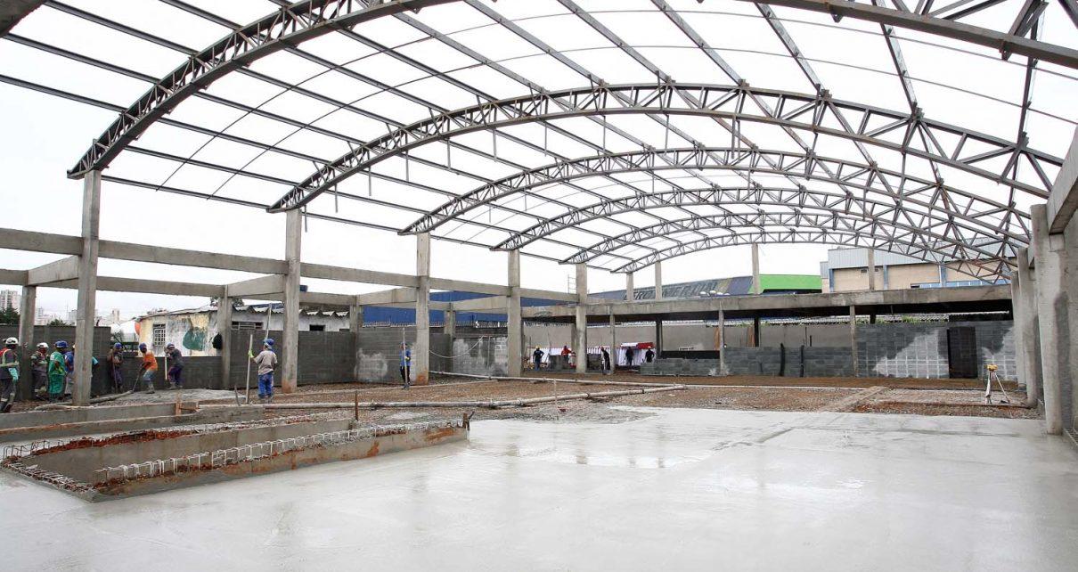 p_construcao-galpao-industrial-17