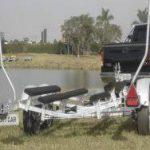 Projeto Solicitado  |Finaliza em 29-04-2017| – Carretinha para Barco Truck 9 Metros