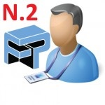 Group logo of Nível 2