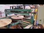 Projeto Solicitado – Projeto de Maquina para Confecção de Bobina de Madeira |Finaliza Dia 05 jun 17|