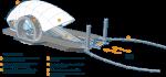 Grandes Ideias – Grandes Projetos: Flutuador Recolhedor de Lixo