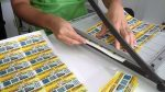 Projeto Solicitado – Máquina para Corte de Cartas de Baralho   Finaliza Dia 05 set 18 