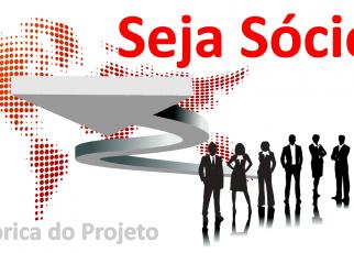 Propg_Socio