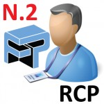 Group logo of Nível 2: Membro RCP