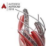 Logo do grupo Usuários AutoCAD