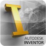 Logo do grupo Usuários Autodesk Inventor