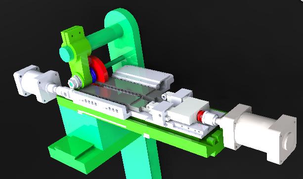 Projetos FP: Projeto de Máquina