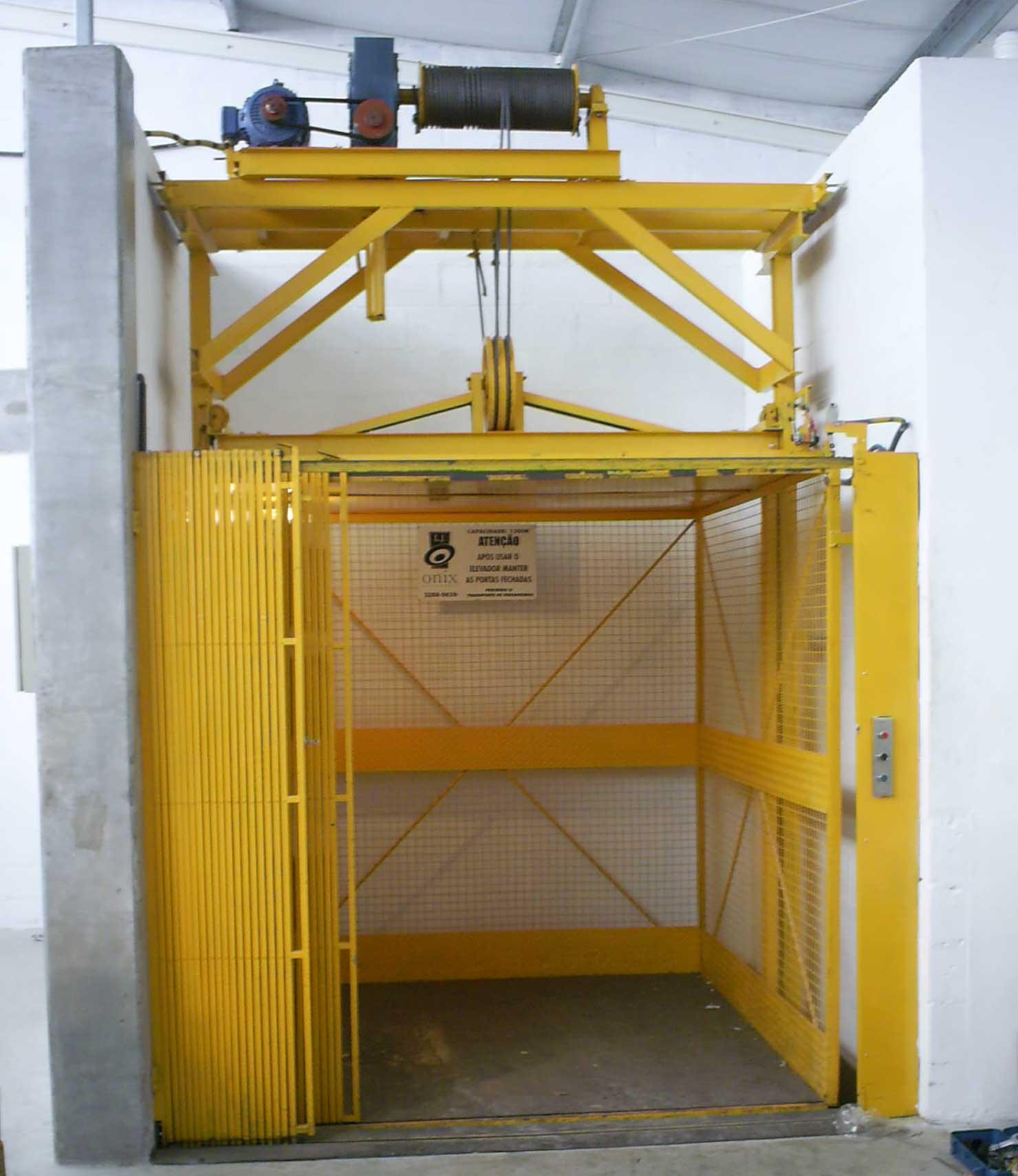 Imagens de #A98622 Projeto Solicitado [12 de novembro de 2013] – Projeto de Elevador de  1480x1708 px 3416 Bloco Cad Banheiro Para Cadeirante