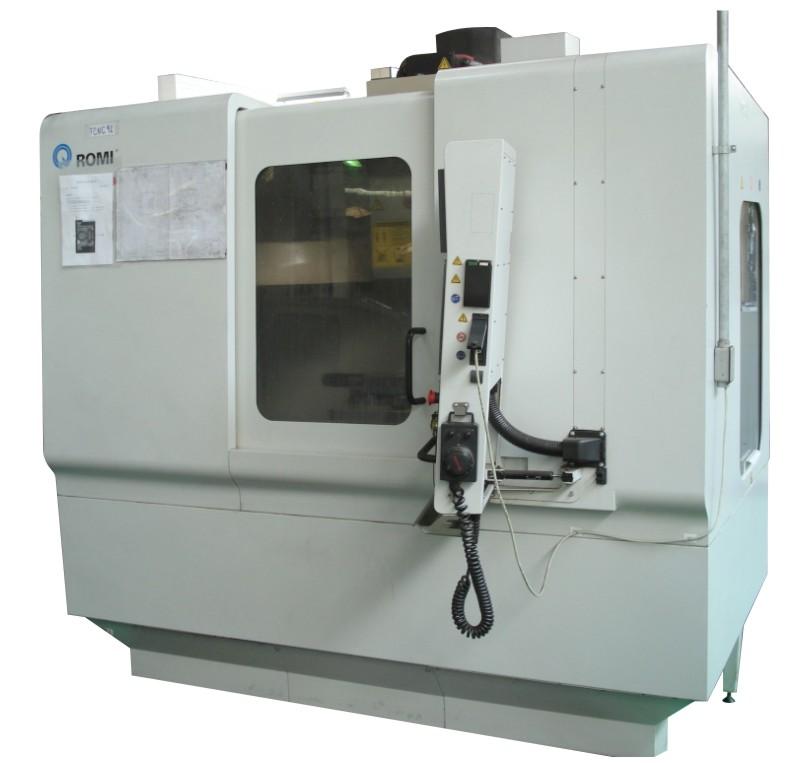 Projeto Solicitado [12 de fevereiro de 2014] – Capacidade Produtiva de Máquinas