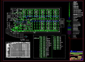 Projetos FP: Projetos Elétricos e Automação Industrial