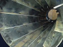 Projeto Solicitado [11 de janeiro de 2015] - Mesa aquecedora vibratória