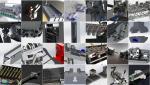 Projetos FP: Renderização Fotorealistica em Projetos