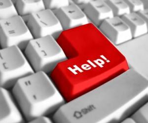 SolidWorks: Help Online em Português