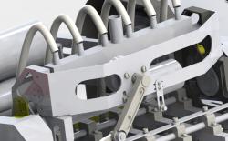 Projetos FP: Projetos de Automação Industrial