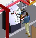 Projetos FP: Manipulador de para-brisas