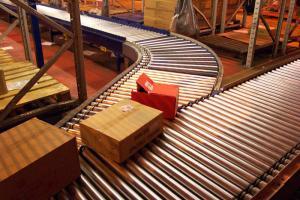 Acionamentos Mecânicos: Cálculo e Dimensionamento