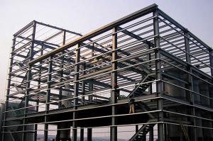 Série Projeto e Cálculo de Estruturas Metálicas: Projeto Edificios de pequeno porte em Aço