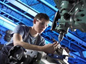 Prontuário Mecânico: Processos e Elementos de Máquina