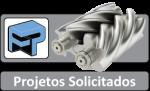 Solicitações de Projetos 10/2011: Projeto de maquina de fazer blocos poedeira