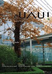Disponível: Magazine digital eUAU! – CAD
