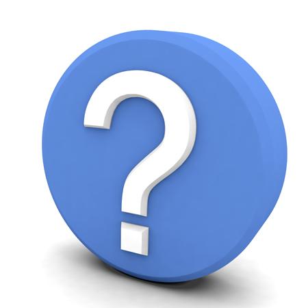 Problemas no AutoCAD: Resolvendo suas Dúvidas