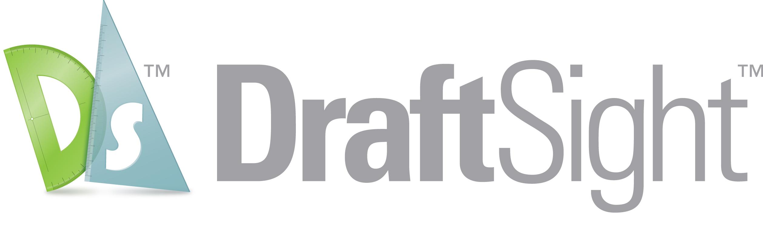 DraftSight: O AutoCad 2D da Dassault