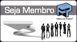 Seja Hoje um Novo Membro da FP!