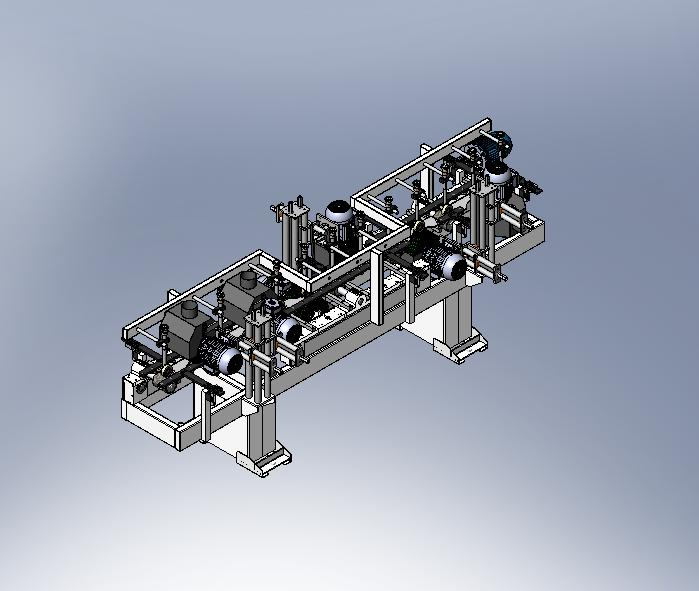 Projetos Mecânicos FP: LIXADEIRA COM ESCOVA