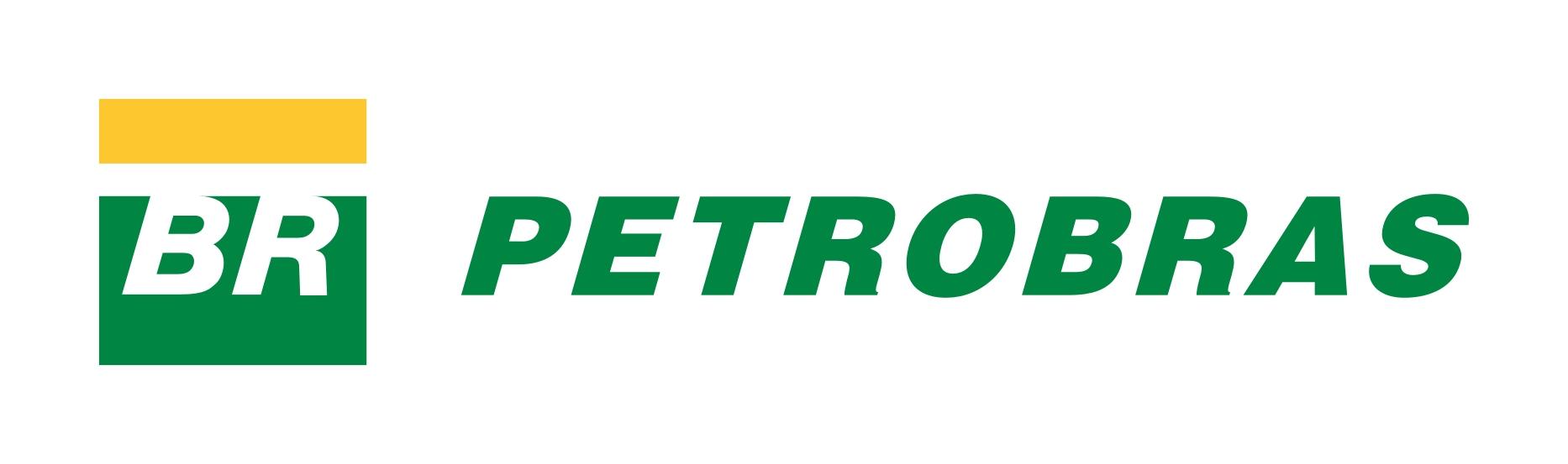 Petrobras: 5.000 bolsas de estudo e 11 mil vagas em cursos