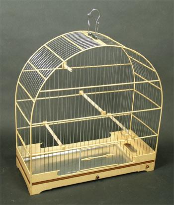 Projeto Solicitado [13 de dezembro de 2012] – Trefiladeira de madeira para fabricar gaiolas de passaros