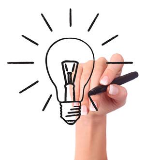 Projeto Solicitado [19 de setembro de 2013] – Projeto técnico para Registro de Patente