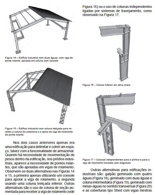Projeto Solicitado [13 de março de 2014] – Galpão