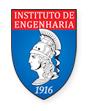 Círculo de Palestras Instituto de Engenharia de São Paulo