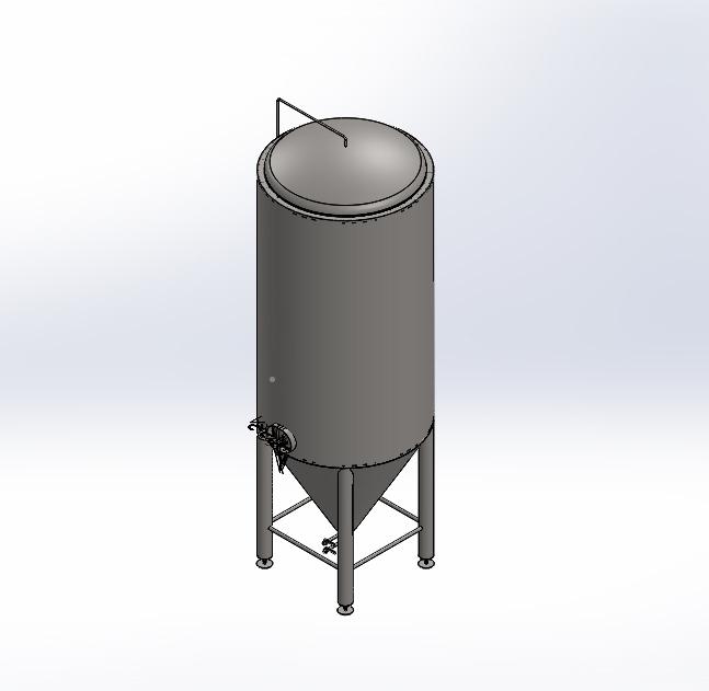 https://www.fabricadoprojeto.com.br/wp-content/uploads/2016/07/1660-Tanque_Fermenta%C3%A7%C3%A3o_de_Cerveja.jpg