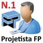 Projetos FP: Concentradores / Evaporadores / Spray Dryers