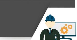 Procurando por projetos? Conheça os projetos divulgados na FP!