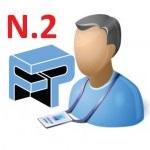 Membro N2
