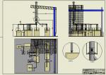 Projetos FP: Sistema de Exaustão Para Cabines de Solda